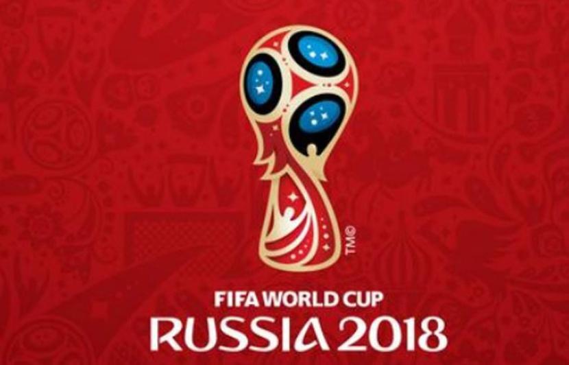 830x532 logo officiel coupe monde 2018 presente 28 octobre 2014