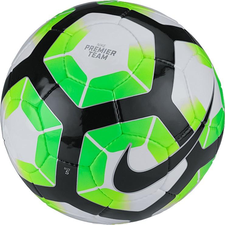 Balls fifa quality