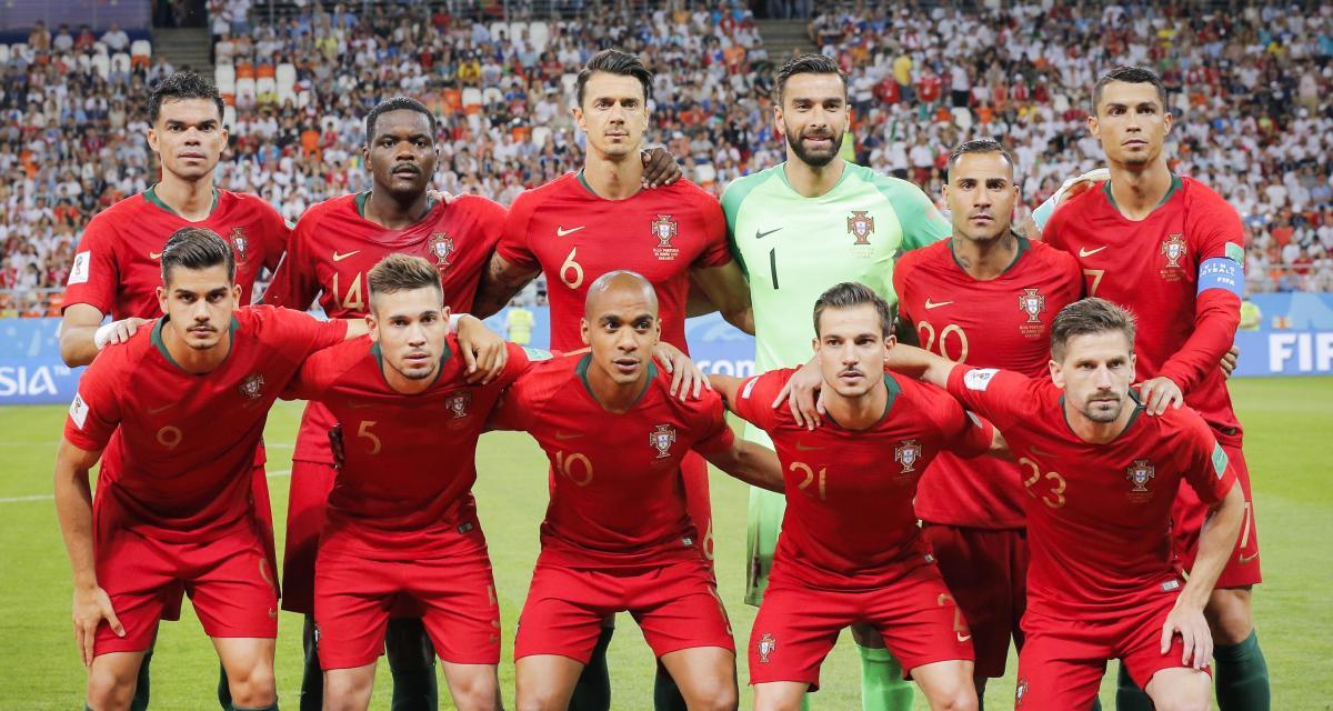 F portugal